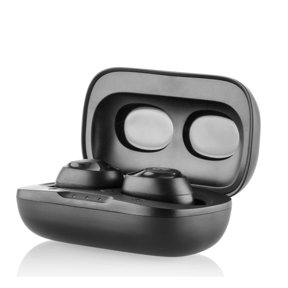 Słuchawki bezprzewodowe GoGEN TWSBROB