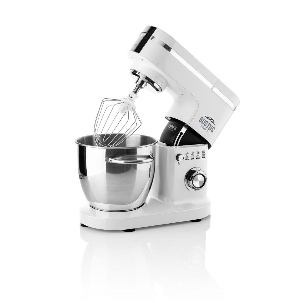 Robot planetarny ETA Gustus Smart III 312890000
