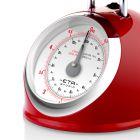 Waga kuchenna ETA Storio czerwona 577790030