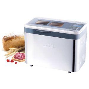 Wypiekacz do chleba ETA Duplica Vital Plus ETA214790020