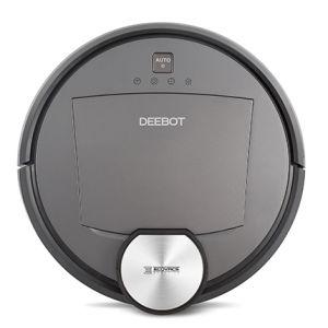Automatyczny odkurzacz DEEBOT R95 mkll