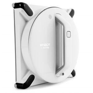 Robot do mycia okien Ecovacs WINBOT950