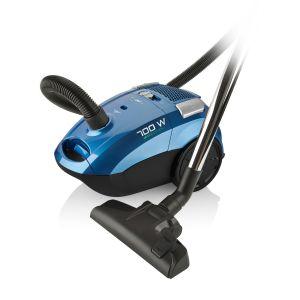 Odkurzacz workowy Tiago Blue ETA450790000