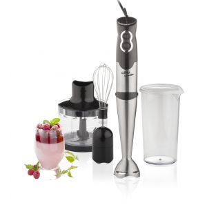 Blender Gallet MIX435