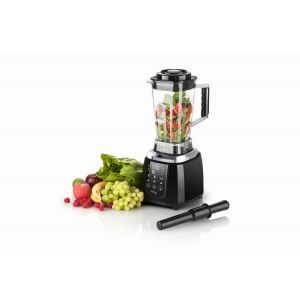 Blender stołowy Gallet HS703
