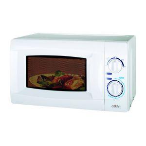 Kuchenka mikrofalowa Gallet FMOM420W