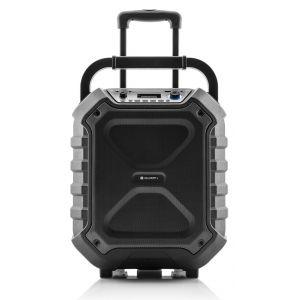 Głośnik Bluetooth GoGEN BPS898