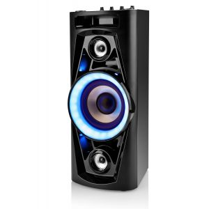 Głośnik Bluetooth GoGEN BPS626