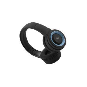 Słuchawki bezprzewodowe GoGEN HBTM31BL