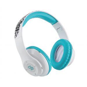 Słuchawki bezprzewodowe HBTM42STRB