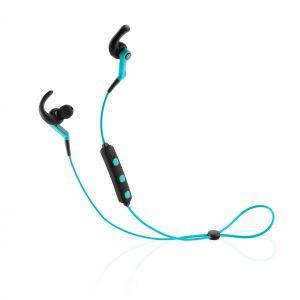Słuchawki bezprzewodowe GoGEN EBTM82STRB