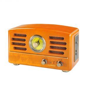 Radio Hyundai RA302SUD