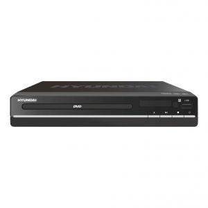 Odtwarzacz DVD Hyundai DV2H478DU