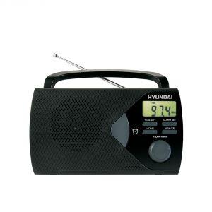 Przenośne radio Hyundai PR200B