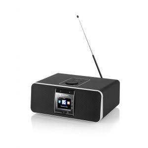 Radio internetowe GoGEN IR167BTB