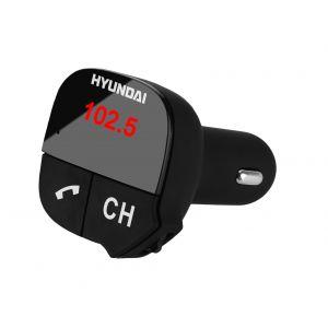 Transmiter Hyundai FMT419BTCHARGE