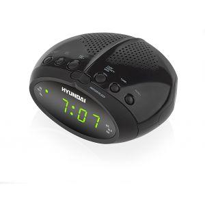 Radiobudzik Hyundai RAC213B