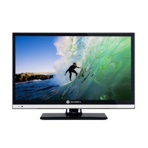 Telewizor GoGEN TVH20A125