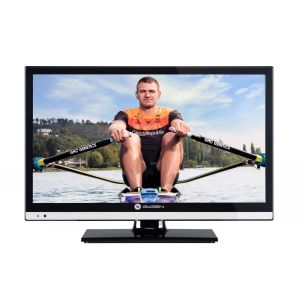 Telewizor GoGEN TVH20P135STC
