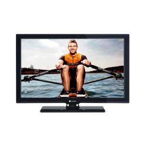 Telewizor GoGEN TVF22N266T