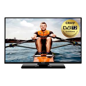 Telewizor GoGEN TVH24N384STWEB