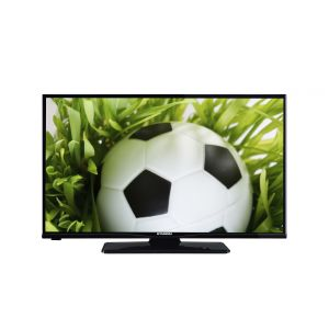 Telewizor Hyundai HLP24150