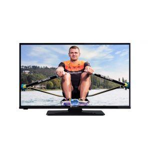 Telewizor GoGEN TVH32P160