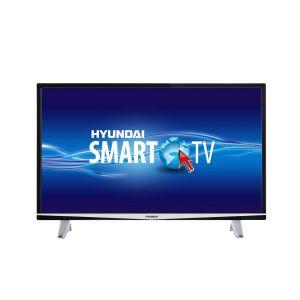 Telewizor Hyundai FLR32TS511SMART