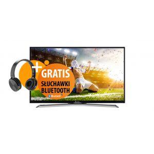 Telewizor GoGEN TVU50V47FE