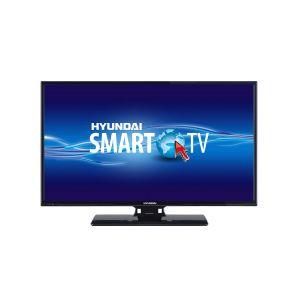 Telewizor Hyundai FLR48TS511SMART