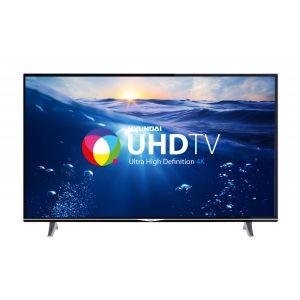 Telewizor Hyundai ULV55TS298SMART