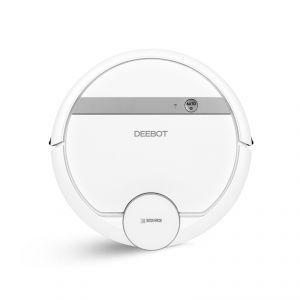 Odkurzacz automatyczny Ecovacs DEEBOT 900