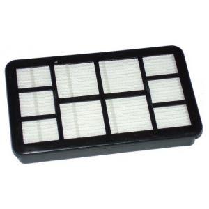 Filtr do odkurzacza VC002/VC012