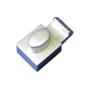 Przycisk do odkurzacza VC020B