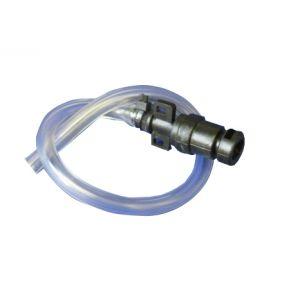 Łącznik szamponowy do odkurzacza VC5750