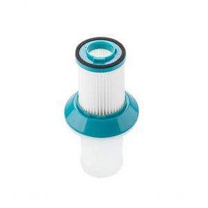 Filtr HEPA do ASP130