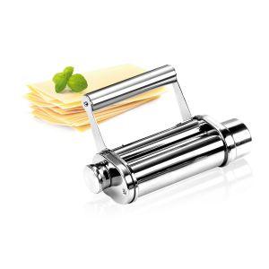 Przystawka do produkcji makaronu na Lasagne (150 mm) ETA002894000