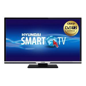 Telewizor Hyundai HLR32TS470SMART