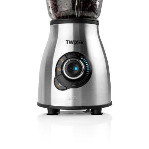 Blender ETA Twixer ETA601190000