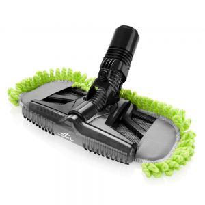 Szczotka z mopem ETA980000023