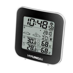 Stacja meteo Hyundai WS8236