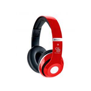 Słuchawki bezprzewodowe GoGEN HBTM41RR