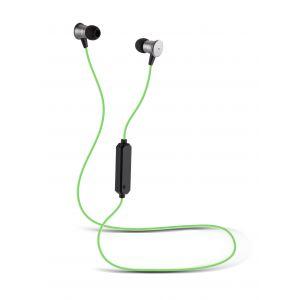 Słuchawki bezprzewodowe GoGEN EBTM81G