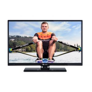 Telewizor GoGEN TVH28P266T