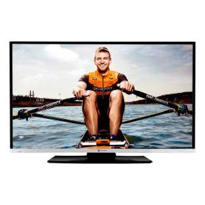 Telewizor GoGEN TVF40R384STWEB