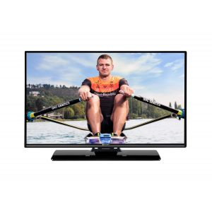 Telewizor GoGEN TVF40P525T