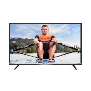 Telewizor GoGEN TVF32R571STWEB