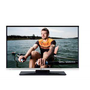 Telewizor GoGEN TVH24R384STWEB