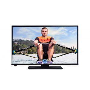 Telewizor GoGEN TVH32R360STWEB