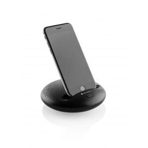Głośnik Bluetooth Gogen - BS060B
